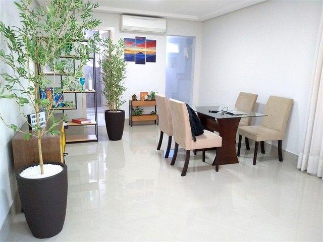 Casa à venda com 4 dormitórios em Santa cecília, Vitória cod:REO493334 - Foto 11