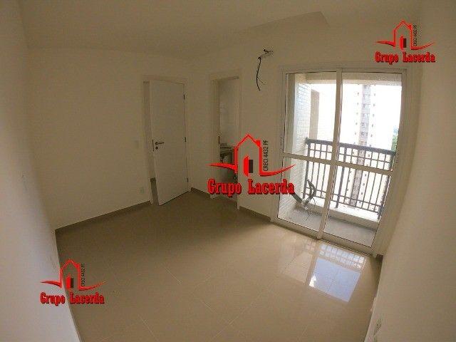 Oportunidade R$1.000.000,00 Reserva Inglesa London 134m² // 17º andar  - Foto 9