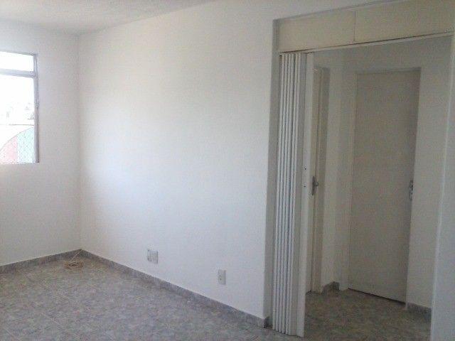 vendo apartamento Residencial Paiaguas - Foto 8