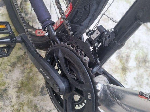 Bike Mongoose - Foto 3