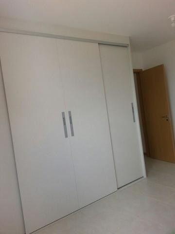 Apartamento para Venda em Cuiabá, Jardim das Américas, 3 dormitórios, 1 suíte, 3 banheiros - Foto 6