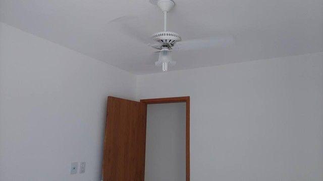 Apartamento com 2 dormitórios à venda, 52 m² por R$ 160.000,00 - Ipojuca - Ipojuca/PE - Foto 6