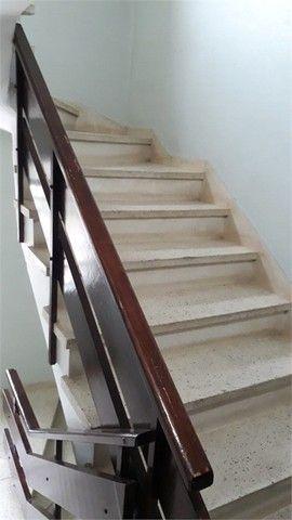 Apartamento à venda com 2 dormitórios em Jardim do salso, Porto alegre cod:REO563745 - Foto 3