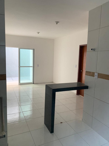 Lindo Apartamento BARROCAO / ITAITINGA - Foto 14