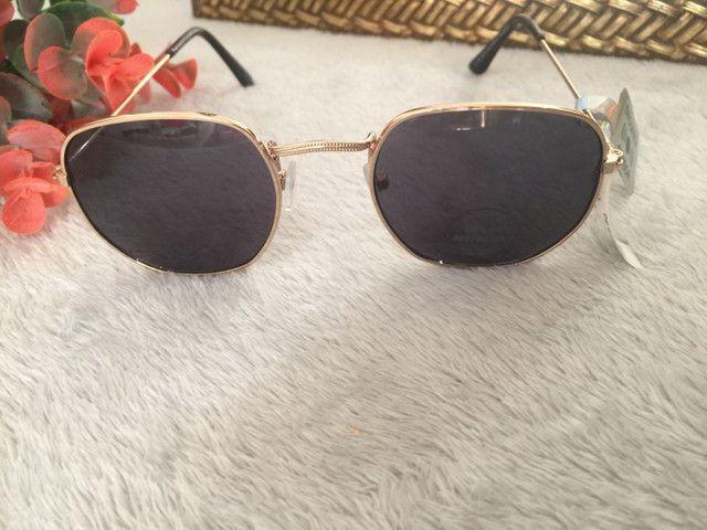 Óculos de Sol Aeropostale Original  - Foto 4