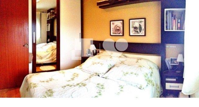 Apartamento à venda com 2 dormitórios em Jardim do salso, Porto alegre cod:REO424596 - Foto 17