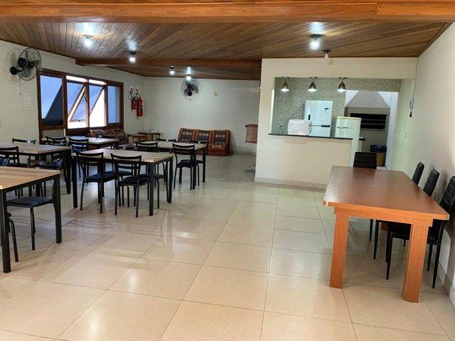 Apartamento à venda com 1 dormitórios em Partenon, Porto alegre cod:REO586038 - Foto 20