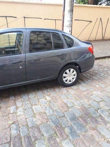 Renault Symbol  - Foto 2