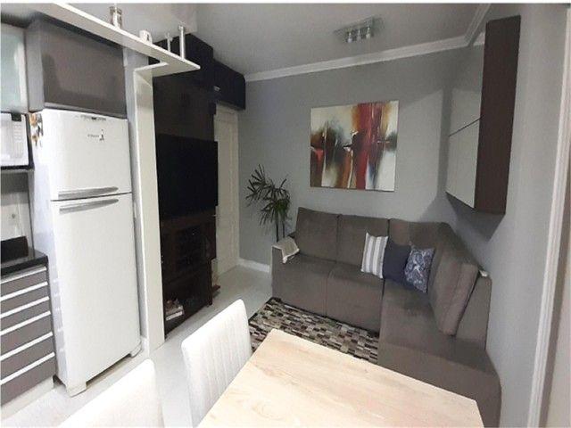 Apartamento à venda com 2 dormitórios em Jardim botânico, Porto alegre cod:REO563809 - Foto 12