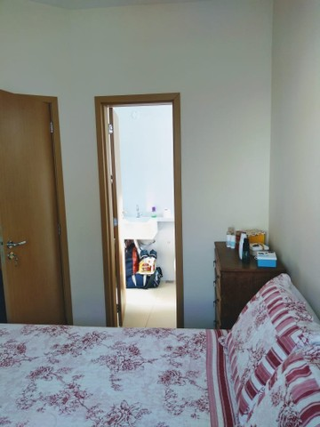 Apartamento à venda com 3 dormitórios em Diamante, Belo horizonte cod:FUT3787 - Foto 13