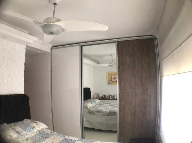 Apartamento à venda com 2 dormitórios em Partenon, Porto alegre cod:REO576758 - Foto 18