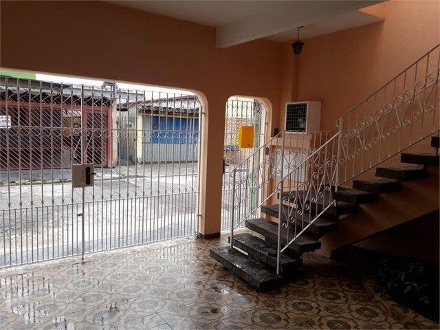 Casa à venda com 3 dormitórios em Casa verde, São paulo cod:REO377571 - Foto 3