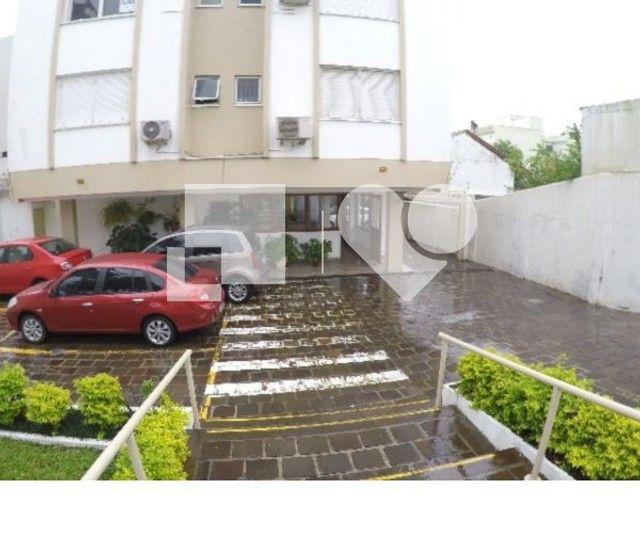 Apartamento à venda com 4 dormitórios em Jardim botânico, Porto alegre cod:REO425346 - Foto 8