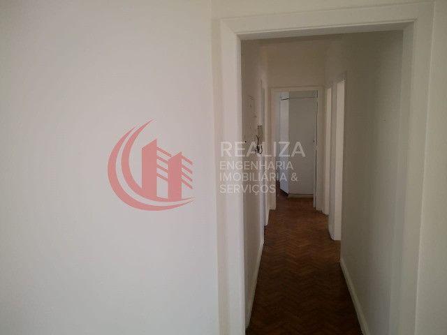 Apartamento na Vila - Foto 4