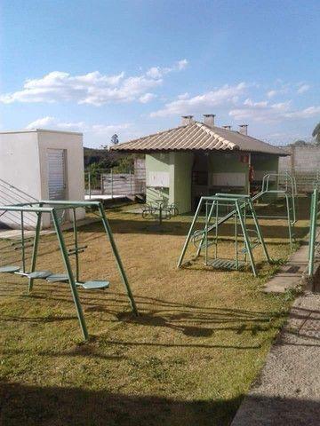 Apartamento para alugar com 2 dormitórios em Amaro ribeiro, Conselheiro lafaiete cod:13086 - Foto 11
