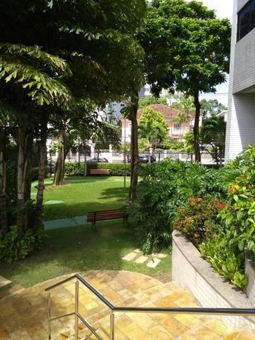 Apartamento no Edf Alameda 17 - RS: 6.500,00 + TAXAS - Foto 6