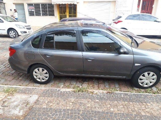 Renault Symbol  - Foto 3