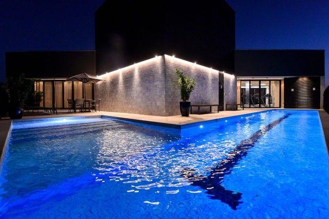 Apartamento à venda com 2 dormitórios em Santa efigênia, Belo horizonte cod:31923