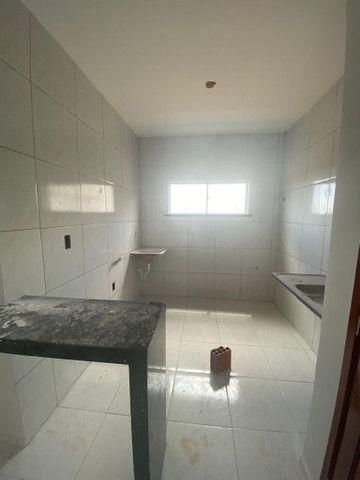 Financie seu apartamento no melhor do BARROCAO - Foto 9