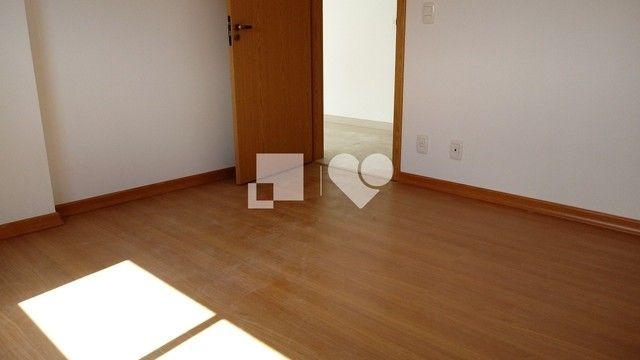 Apartamento à venda com 2 dormitórios em Partenon, Porto alegre cod:REO419796 - Foto 13
