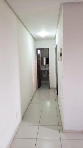 Repasso 2 quartos bancarios .elevador - Foto 4