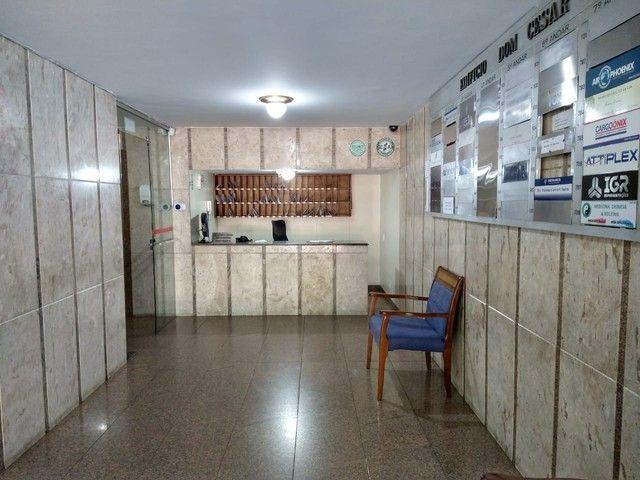 BELO HORIZONTE - Conjunto Comercial/Sala - SÃO JOSÉ - Foto 3