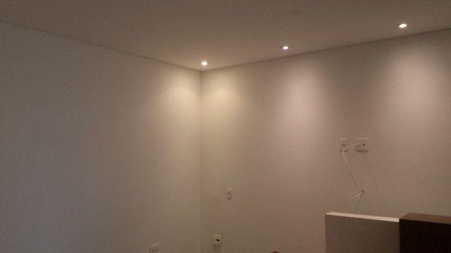Apartamento para alugar com 4 dormitórios em Alto da boa vista, São paulo cod:REO280026 - Foto 13