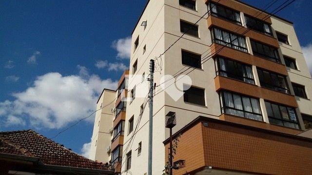 Apartamento à venda com 2 dormitórios em Partenon, Porto alegre cod:REO430856 - Foto 3