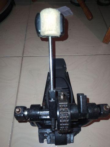 Pedal X Pro - Foto 2