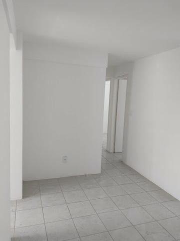 (DO) Edf. Solar Margaux- Boa Viagem - Apartamento 2 Quatos (1 suíte), 68m ²  - Foto 4