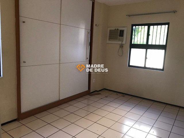 Excelente Apartamento 3 quartos Aldeota (Venda) - Foto 16