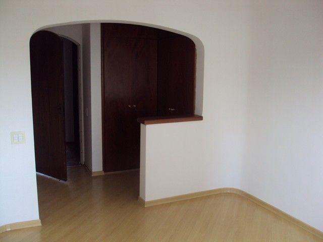 Apartamento para alugar com 4 dormitórios em Alto da boa vista, São paulo cod:REO248081 - Foto 19