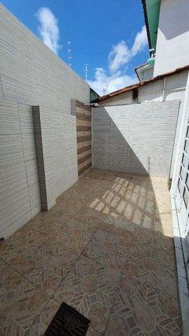 Vendo casa duplex 3/4 no Feitosa - Foto 8