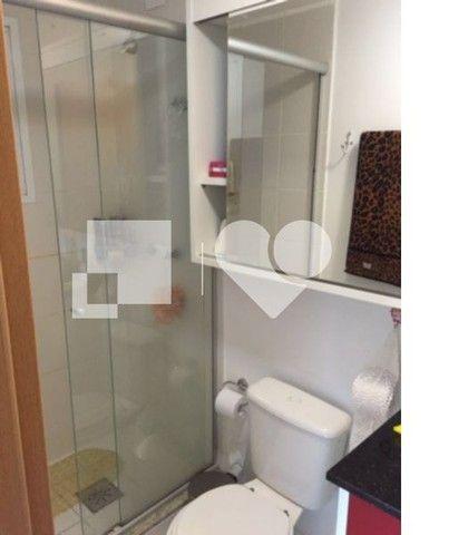Apartamento à venda com 2 dormitórios em Jardim carvalho, Porto alegre cod:REO423793 - Foto 17