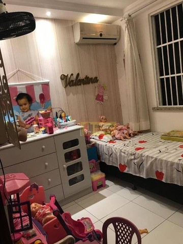 Casa com 3 dormitórios à venda, 340 m² por R$ 420.000,00 - Vila Velha - Fortaleza/CE - Foto 11