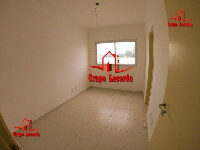 < Vendo R$654.000,00 Mil | Le Boulevard |> 113m²  - Foto 14