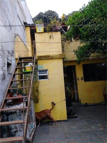 Casa à venda com 3 dormitórios em Jaçanã, São paulo cod:REO507629 - Foto 20