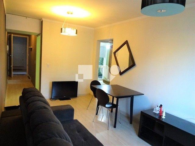 Apartamento à venda com 2 dormitórios em Jardim botânico, Porto alegre cod:REO431540 - Foto 15