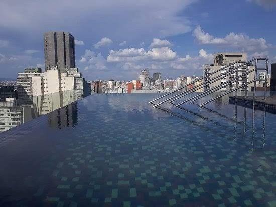 foto - São Paulo - Jardim Paulista