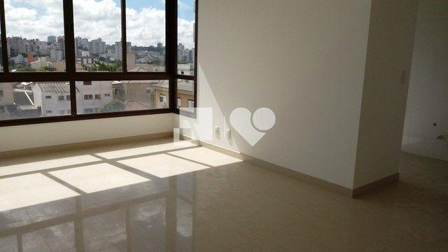 Apartamento à venda com 2 dormitórios em Partenon, Porto alegre cod:REO419796 - Foto 11