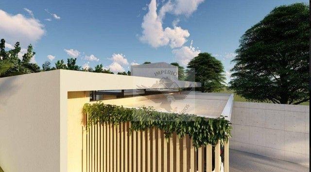 Ótima casa Térrea á venda no Alphaville IV - Foto 4