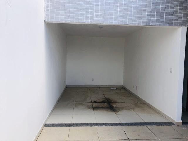 Cobertura no Pontalzinho - Foto 3
