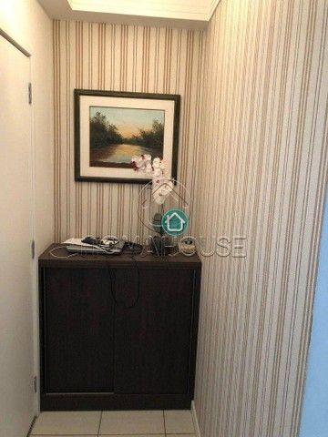 Apartamento com 3 dormitórios à venda, 69 m² por R$ 370.000,00 - Monte Castelo - Campo Gra - Foto 9