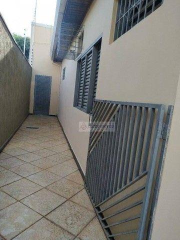 Casa com 5 dormitórios à venda, 239 m² por R$ 580.000,00 - Santa Cruz - Cuiabá/MT - Foto 14