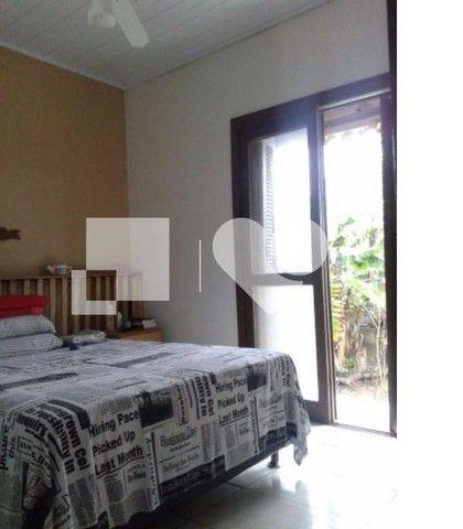 Casa à venda com 2 dormitórios em Jardim do salso, Porto alegre cod:REO423797 - Foto 17