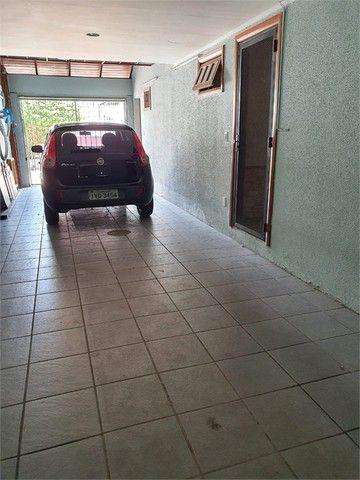 Casa à venda com 3 dormitórios em Partenon, Porto alegre cod:REO428686 - Foto 5
