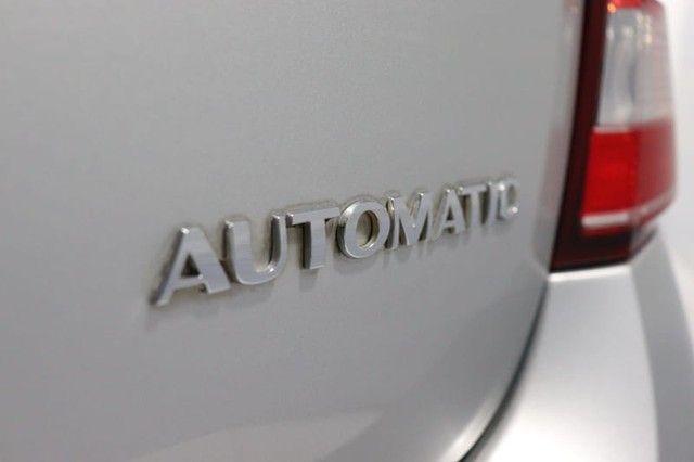Renault SANDERO PRIVILEGE HI-FLEX 1.6 16V 5P AUT - Foto 14