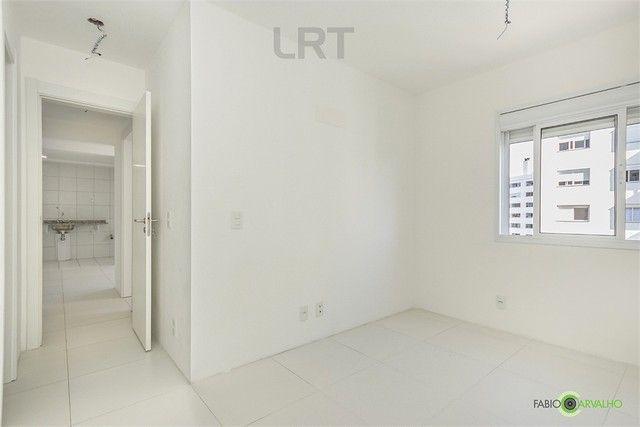 Apartamento à venda com 2 dormitórios em Jardim carvalho, Porto alegre cod:REO580961 - Foto 11