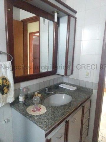 Apartamento à venda, 2 quartos, 1 suíte, 1 vaga, Centro - Campo Grande/MS - Foto 15