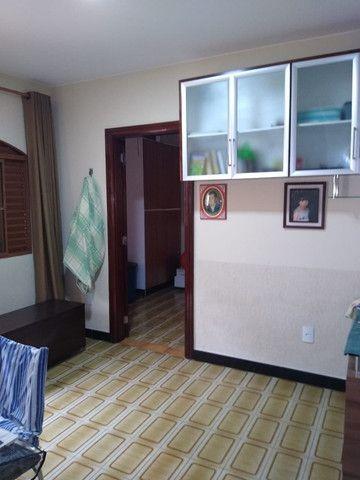 Vendo excelente casa toda reforma de esquina próxima a estação Metropolitana  - Foto 8
